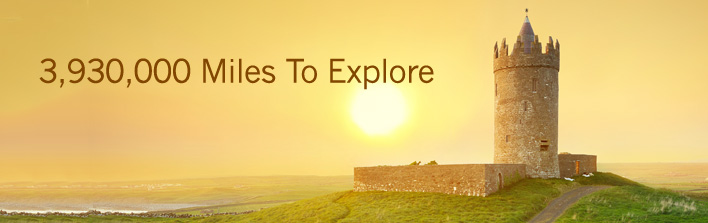 Explore A World Of Travel Options From AAA Travel